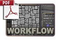 Workflow Explaination